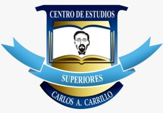 Centro de Estudios Superiores Carlos A. Carrillo